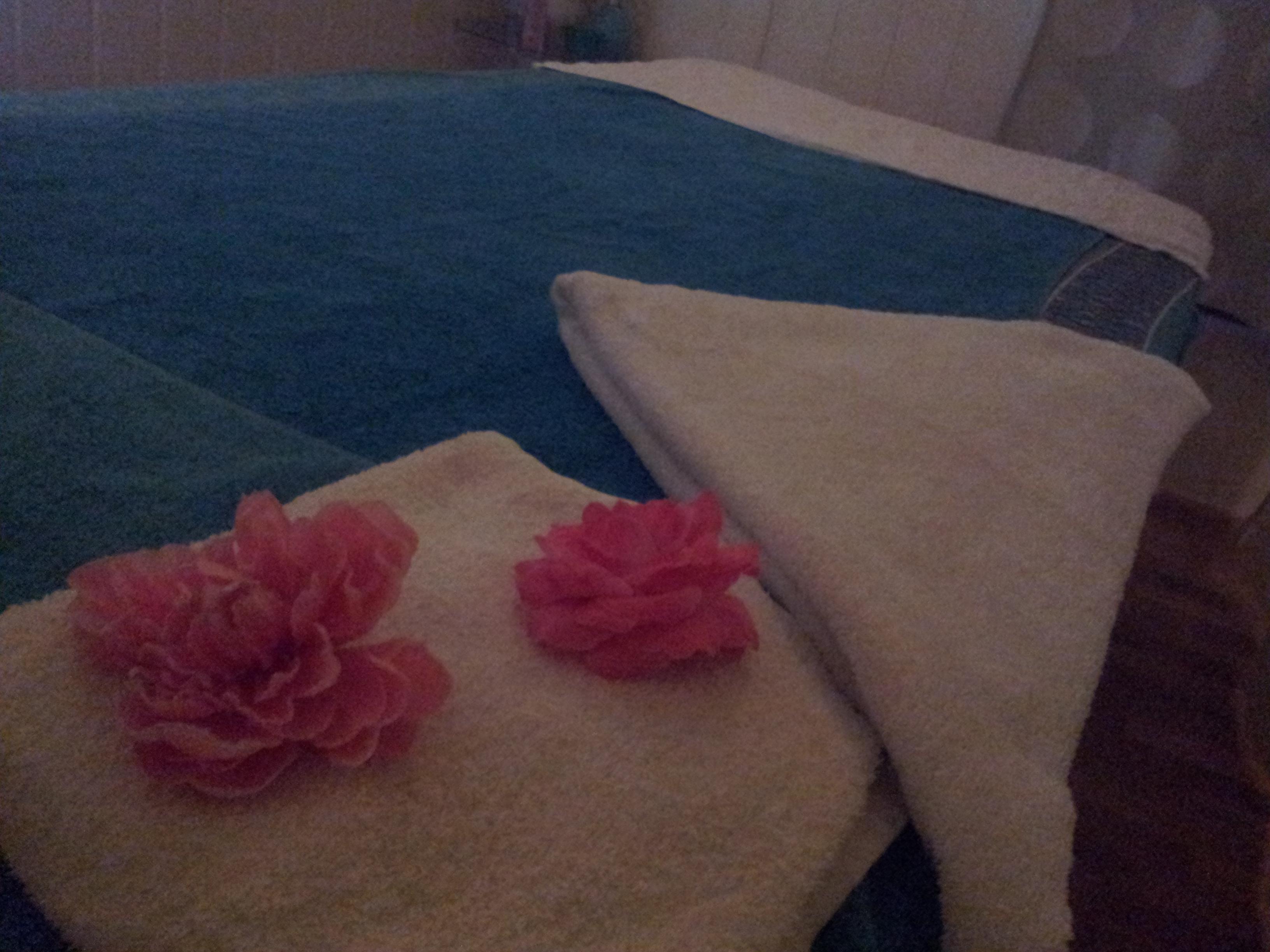 thai massage i bergen lillestrøm